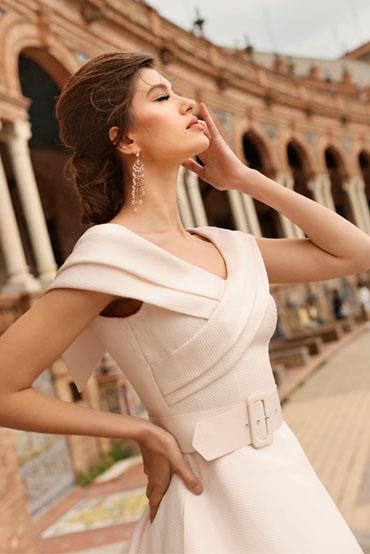 suknie agnes kolekcja 2021