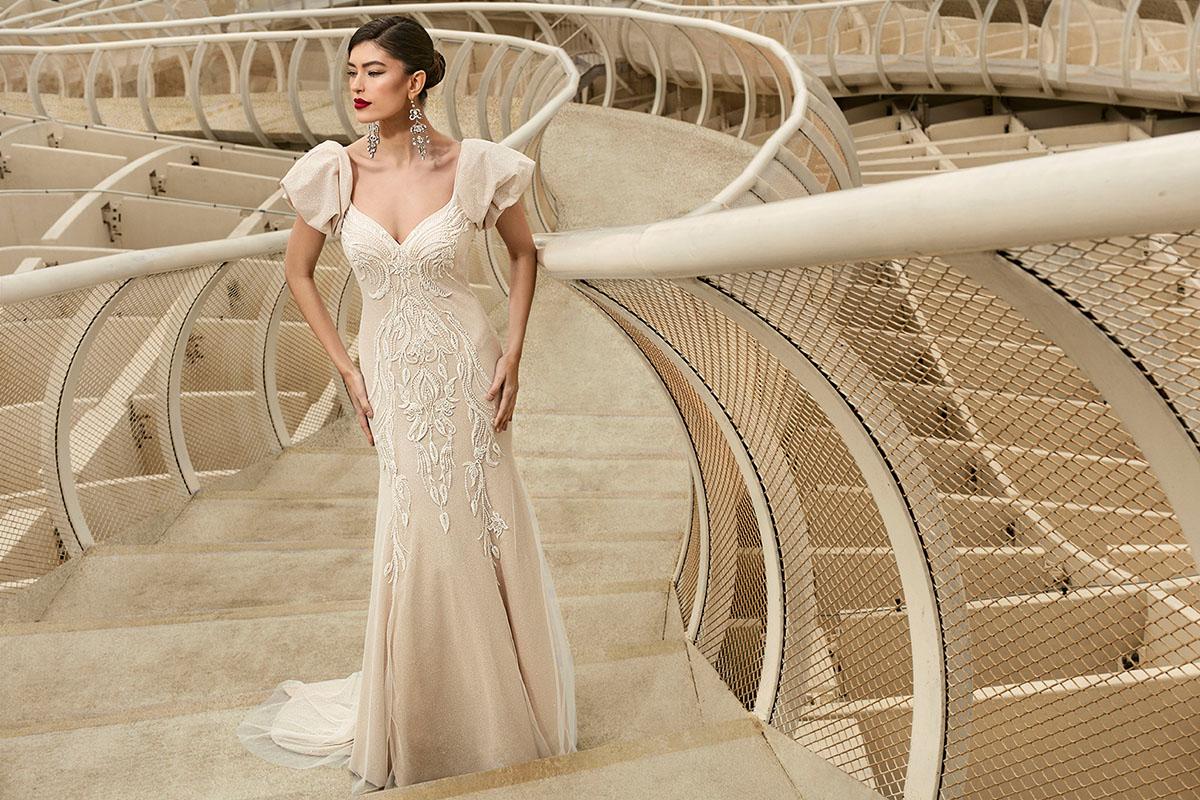 Nowy wymiar księżniczki - czyli co Agnes Fashion Group przygotowała dla swoich klientek z okazji 30 lecia firmy