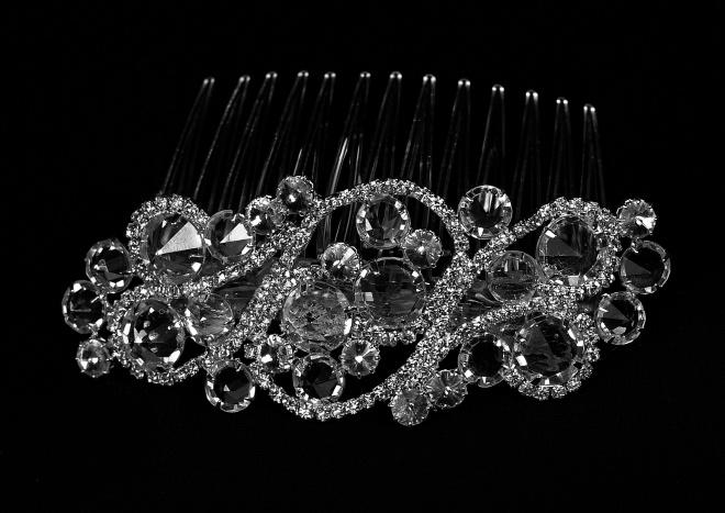 wedding accessories Reeds