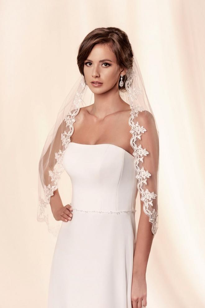 wedding accessories Veils