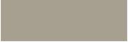 Logo Agnes Bridal Dream