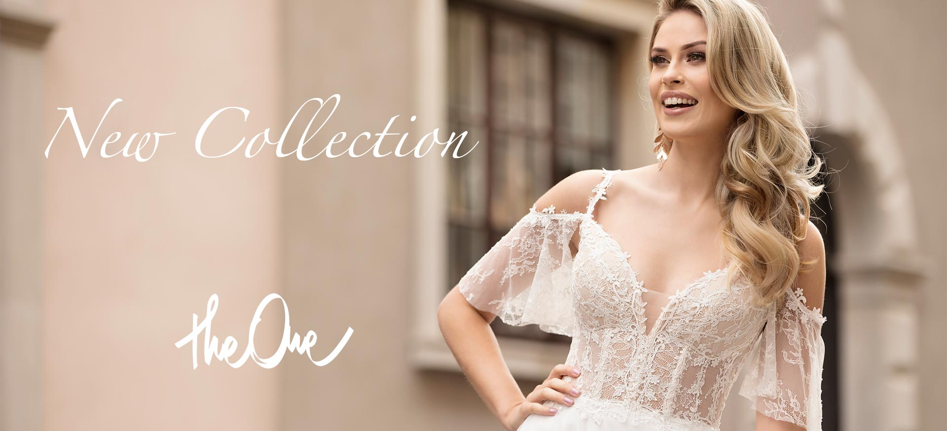 New collection The One 2020