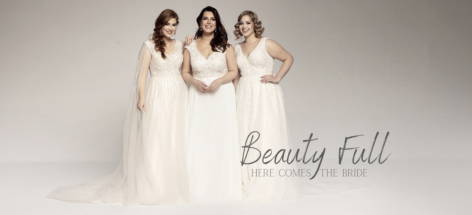 Beauty Full plus size - Sprawdź