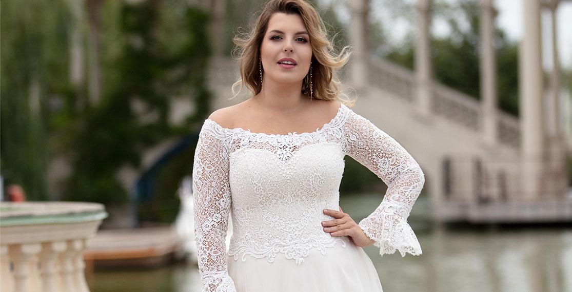 Suknie Slubne Poznan Gdansk Gdynia Szczecin Trojmiasto Agnes
