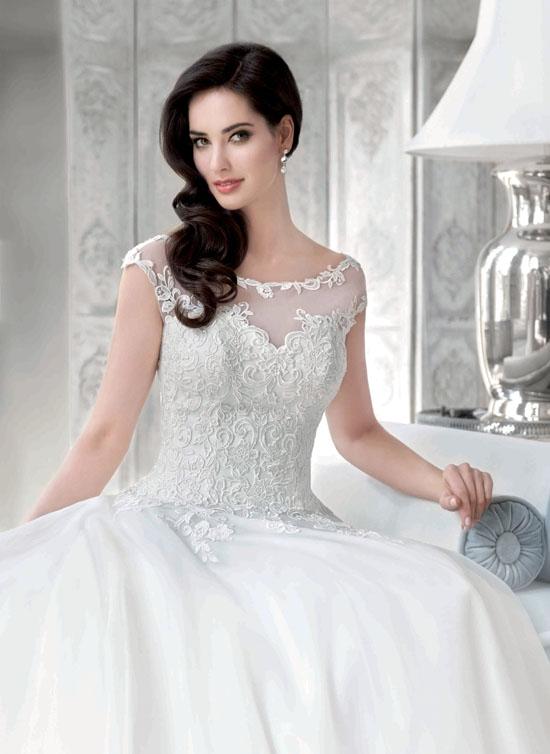 salon 187 salon sukien ślubnych gdynia pomys�y dekorowania