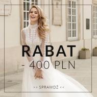 Rabat 400 zł - Radio Szczecin
