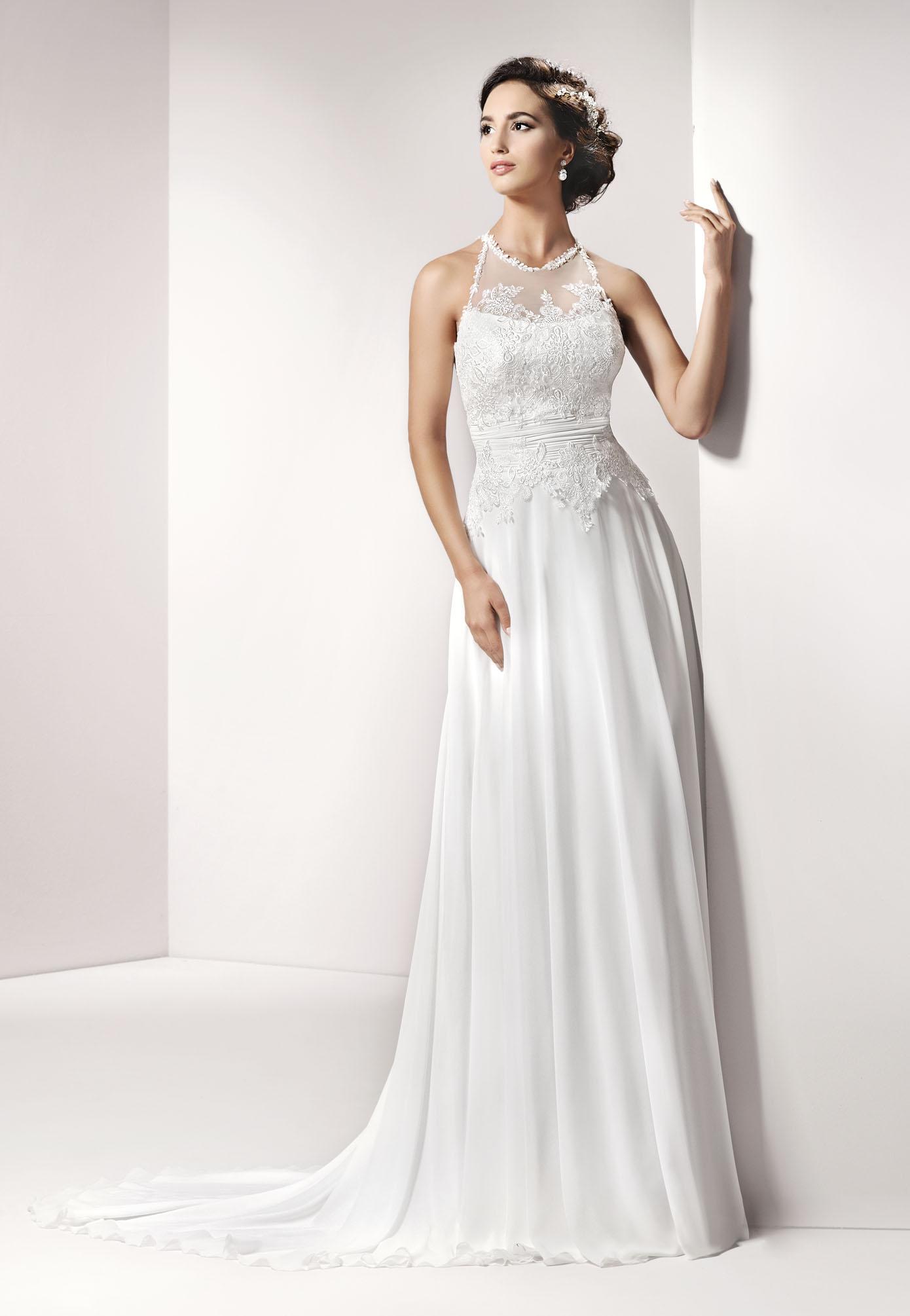 Сайт Али Баба Свадебные Платья Отзывы