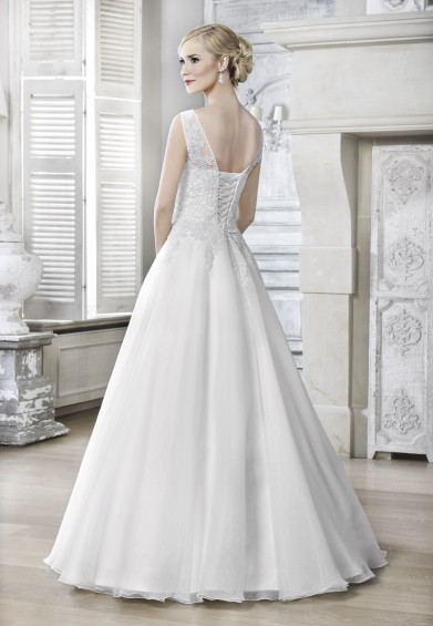 16101 agnes bridal dream 2017 wedding dresses agnes lace wedding dresses plus size. Black Bedroom Furniture Sets. Home Design Ideas