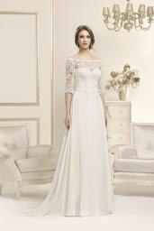 wedding dress Wyprzedaż
