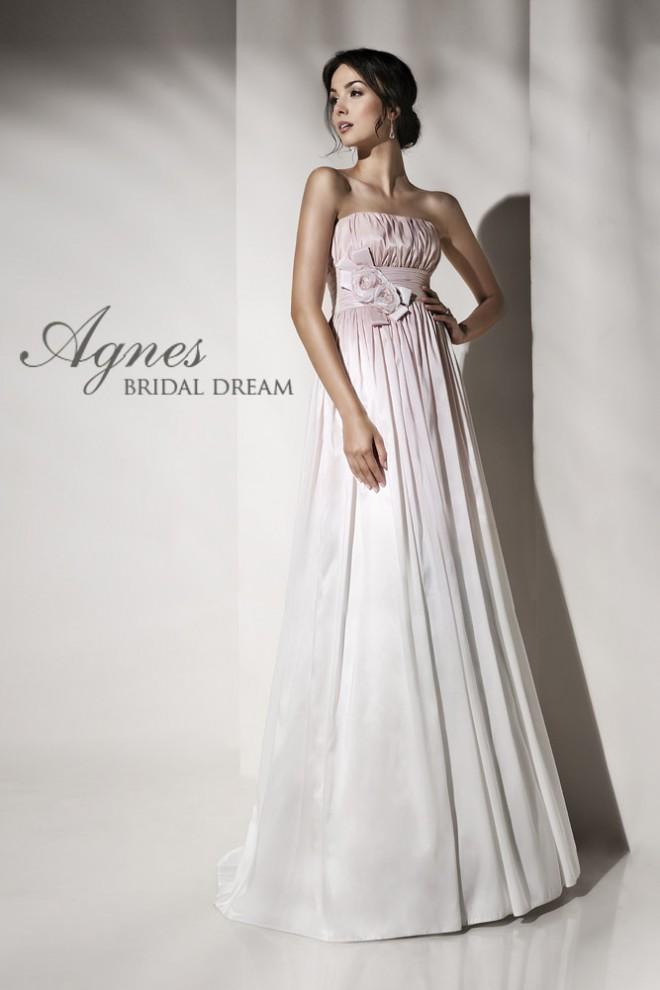 wedding dress 10794 Wyprzedaż