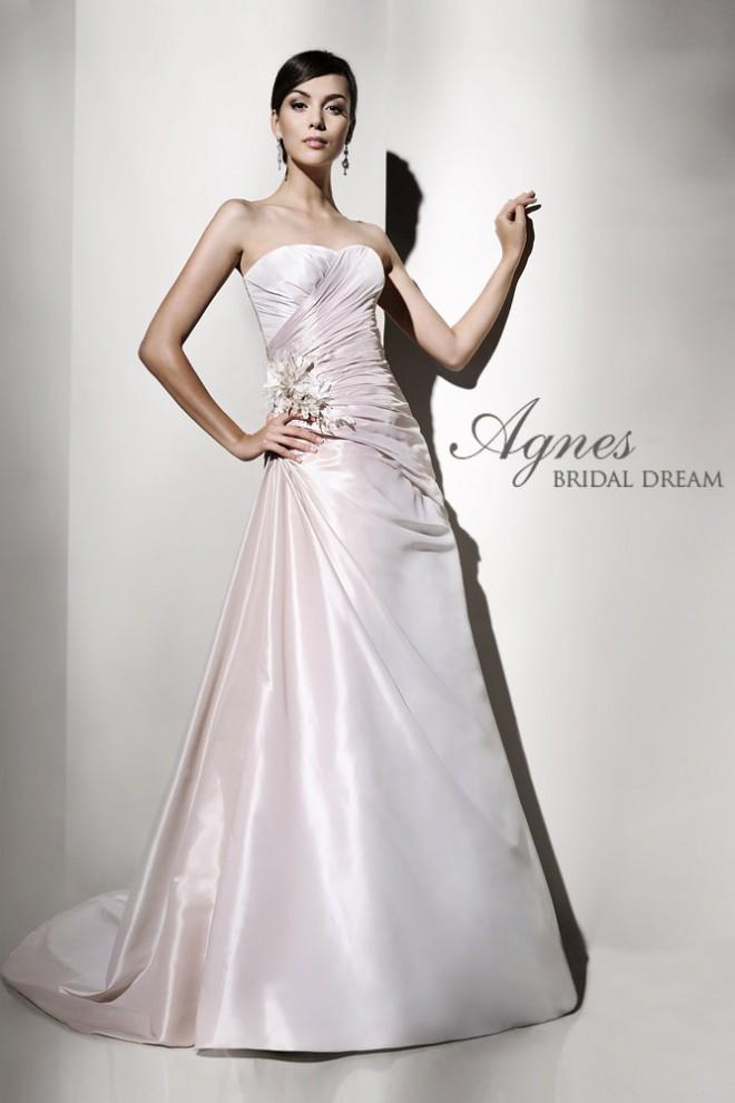 wedding dress 10797 Wyprzedaż