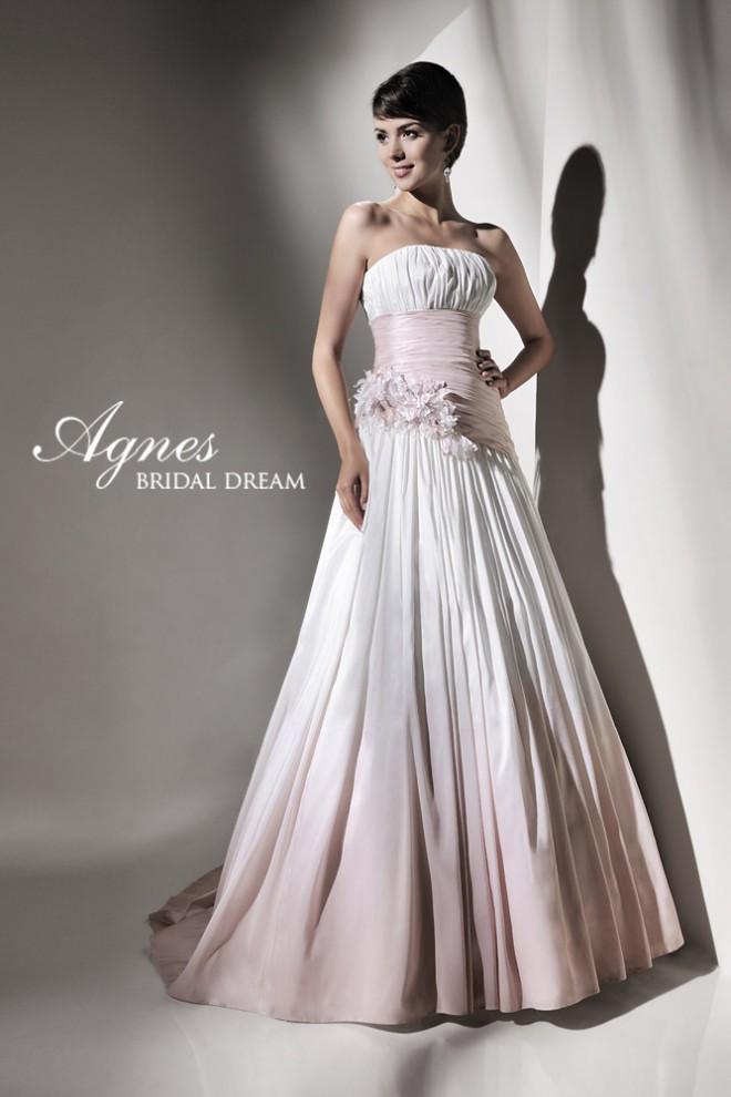 wedding dress 10799 Wyprzedaż