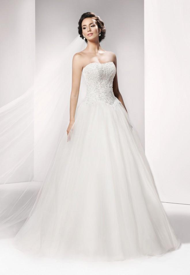 Agnes bridal dream wedding dresses agnes lace wedding dresses agnes bridal dream wedding dresses agnes lace wedding dresses plus size wedding dresses junglespirit Image collections