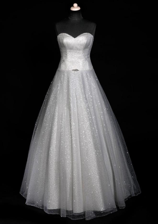 wedding dress KA-12013 Wyprzedaż