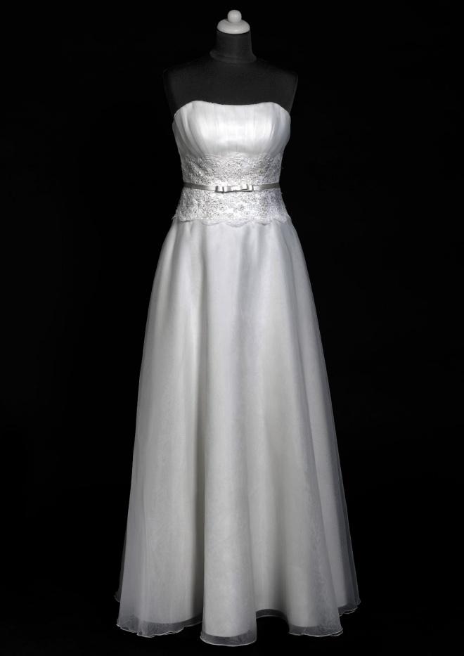 wedding dress KA-14010 Wyprzedaż