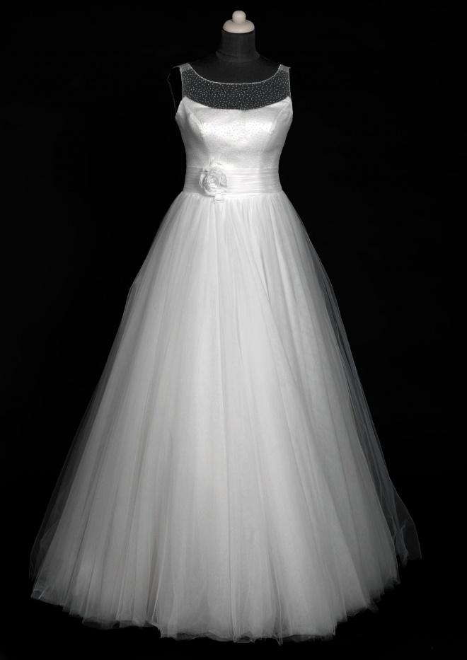 wedding dress KA-15008 Wyprzedaż