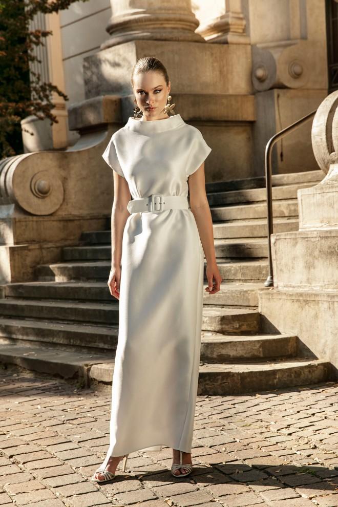 Suknia ślubna TO-1275 Agnes
