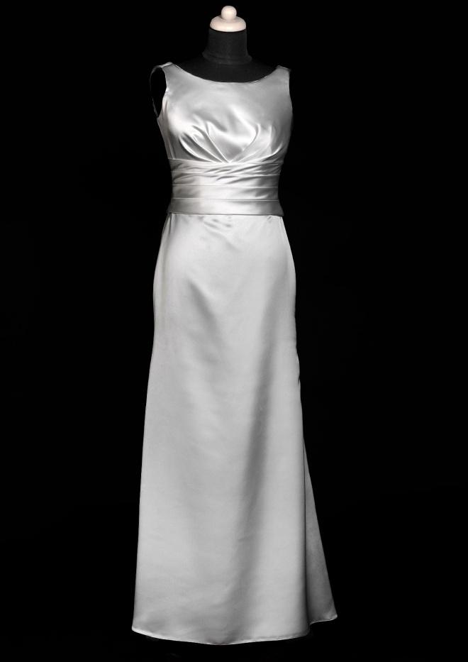 wedding dress TO-28 Wyprzedaż