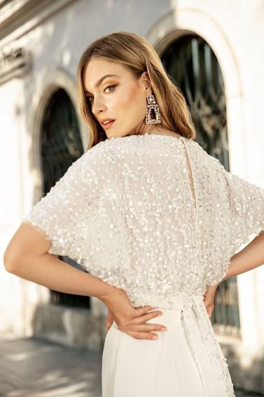 suknia The One 2022